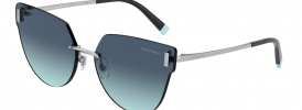 Tiffany & Co TF 3070 Sunglasses