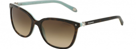 Tiffany & Co TF 4105HB Sunglasses
