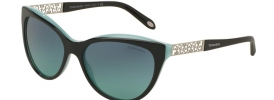 Tiffany & Co TF 4119 Sunglasses