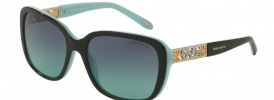 Tiffany & Co TF 4120B Sunglasses
