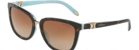 Tiffany & Co TF 4123 Sunglasses