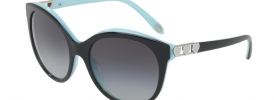 Tiffany & Co TF 4133 Sunglasses