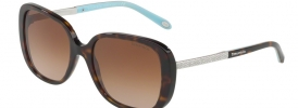 Tiffany & Co TF 4137B Sunglasses