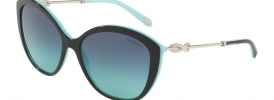 Tiffany & Co TF 4144B Sunglasses