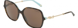 Tiffany & Co TF 4145B Sunglasses