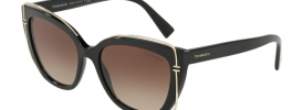Tiffany & Co TF 4148 Sunglasses