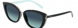 Tiffany & Co TF 4152 Sunglasses