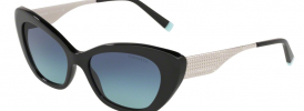 Tiffany & Co TF 4158 Sunglasses