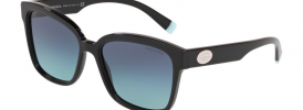 Tiffany & Co TF 4162 Sunglasses