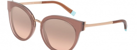 Tiffany & Co TF 4168 Sunglasses
