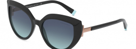 Tiffany & Co TF 4170 Sunglasses