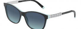 Tiffany & Co TF 4174B Sunglasses