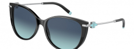 Tiffany & Co TF 4178 Sunglasses