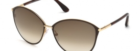 Tom Ford TF 0320 Sunglasses