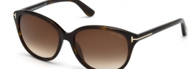 Tom Ford TF 0329 Sunglasses