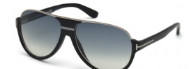 Tom Ford TF 0334 Sunglasses