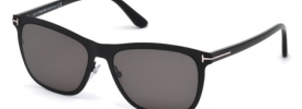 Tom Ford FT 0526 ALASDHAIR Sunglasses