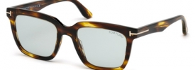 Tom Ford TF 0646 MARCO Sunglasses