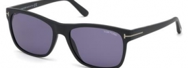Tom Ford FT 0698 GIULIO Sunglasses