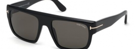 Tom Ford FT 0699 ALESSIO Sunglasses