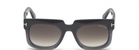 Tom Ford FT 0729 CHRISTIAN Sunglasses