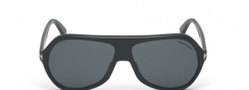 Tom Ford FT 0732 THOMAS Sunglasses