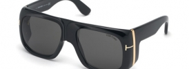 Tom Ford FT 0733 GINO Sunglasses