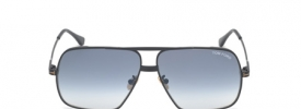 Tom Ford FT 0735H Sunglasses