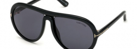 Tom Ford FT 0768 Sunglasses