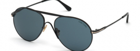 Tom Ford FT 0773 SMITH Sunglasses