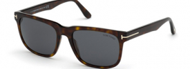 Tom Ford FT 0775 STEPHENSON Sunglasses
