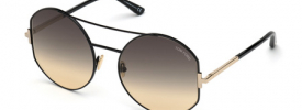Tom Ford FT 0782 DOLLY Sunglasses