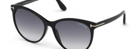 Tom Ford FT 0787 MAXIM Sunglasses