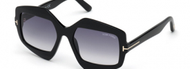 Tom Ford FT 0789 TATE-02 Sunglasses
