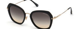 Tom Ford FT 0792 KENYAN Sunglasses