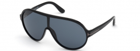 Tom Ford FT 0814N BRENTON Sunglasses
