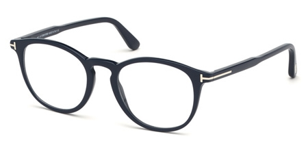 Tom Ford TF 5401 Prescription Glasses