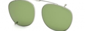 Tom Ford FT 5401CL Sunglasses