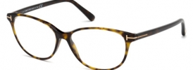 Tom Ford TF 5421 Prescription Glasses