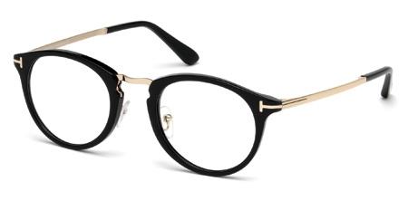 Tom Ford TF 5467 Prescription Glasses   Tom Ford   Designer Glasses ef2d7d9702a2