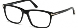 Tom Ford FT 5479B Prescription Glasses