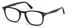 Tom Ford TF 5505 Prescription Glasses