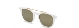 Tom Ford FT 5532BCL Sunglasses