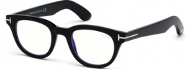 Tom Ford FT 5558B Prescription Glasses