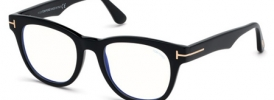 Tom Ford FT 5560B Prescription Glasses