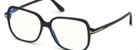 Tom Ford FT 5578B Prescription Glasses