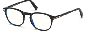 Tom Ford FT 5583B Prescription Glasses