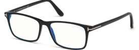 Tom Ford FT 5584B Prescription Glasses