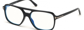 Tom Ford FT 5585B Prescription Glasses