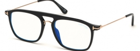 Tom Ford FT 5588B Prescription Glasses